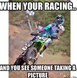 Motocross Meme - motocross memes google search for me pinterest