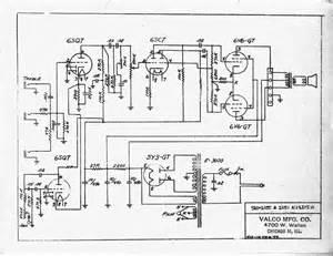 gretsch wiring diagrams gretsch wiring diagram exles