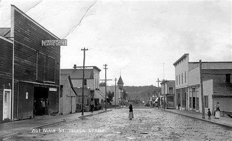 lincoln county newspaper maine 1000 images about toledo oregon my hometown on