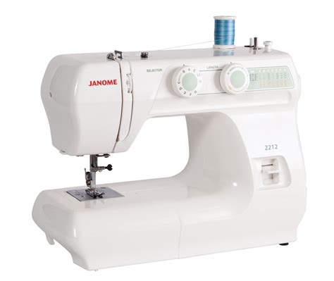 Best Sewing Machine For Quilting by Es Directorio Best Sewing Machine For Quilting Knowing The Features You Need