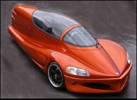 Car Best Gas Mileage by High Mileage Car From Canada Ale 92 Mpg Best Gas