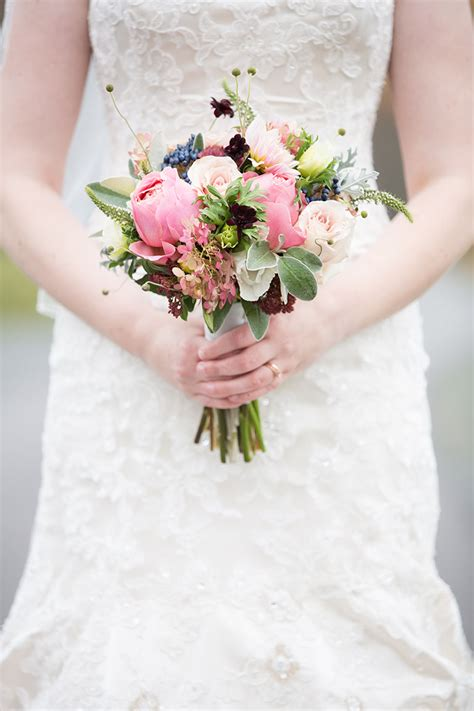 Wedding Bouquets Bc by Bridal Bouquets By Foxgloves Flowers In