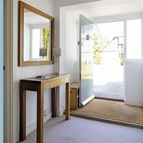 Hallway Mirrors 15 Creative Ways To Set Mirror In The Hallway
