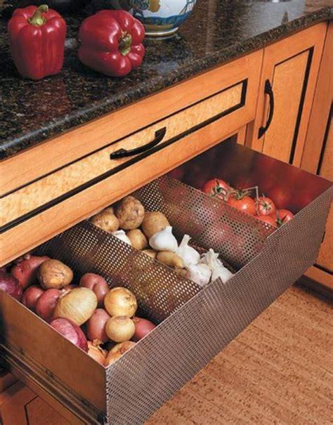 Kitchen Cabinet Lining