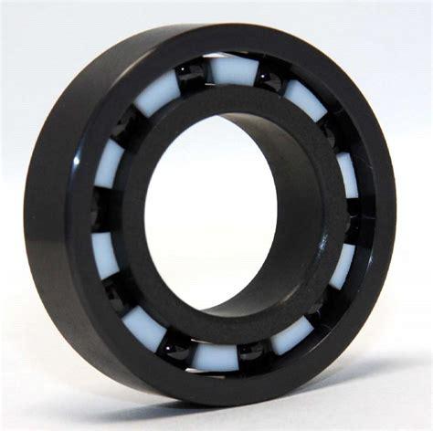 Miniature Bearing 607 Nsk 607 ceramic bearing 7x19x6 miniature bearings