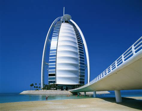 burj al arab hotel discoveries and perceptions unbelievable architectures in