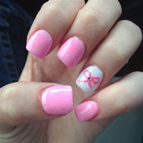 Ribbon Nail Glitter 436 best images on