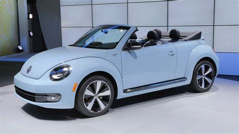 convertible volkswagen 2016 2016 volkswagen beetle convertible prices auto car update