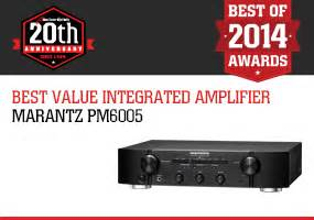 secrets best of 2014 awards hometheaterhifi