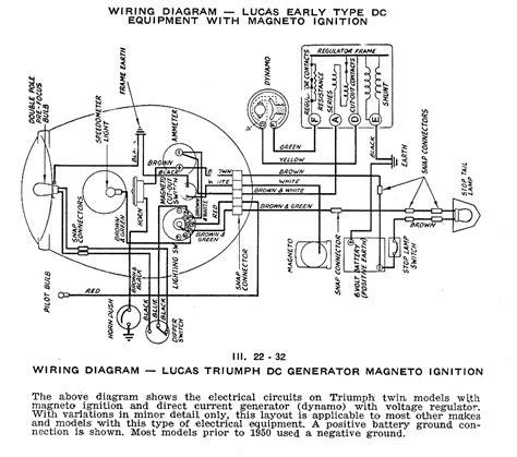 series parallel battery wiring diagram pdf series wiring