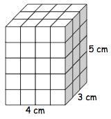 printable area definition surface area