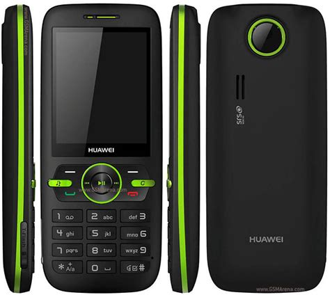 Hp Huawei X4 Huawei G5500 Pictures Official Photos