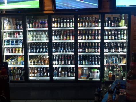 led refrigerator light retrofit advantages c stores