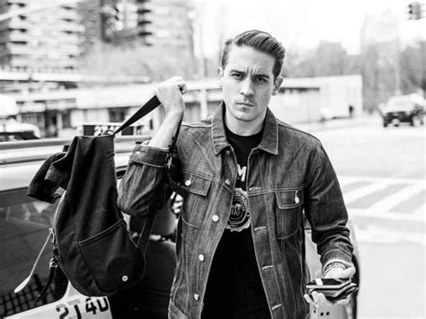 about g eazy g eazy says drake is the best rapper hiphopdx