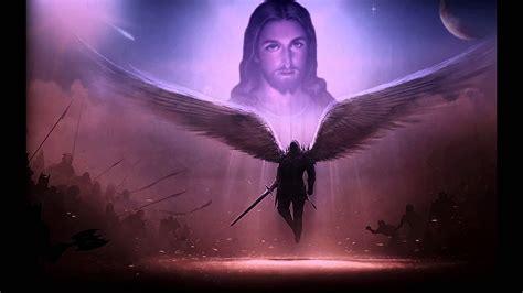 imagenes lindas jesus jesus cristo belas imagens youtube