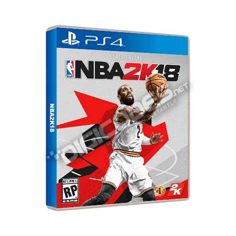 Murah Ps4 Nightmares Region 3 Asia jual ps4 nba2k18 murah cepat digicodes net