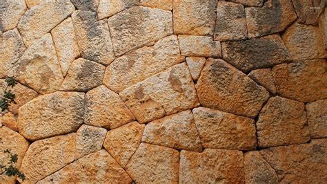 wallpaper for walls stone stone wall wallpaper wallpapersafari