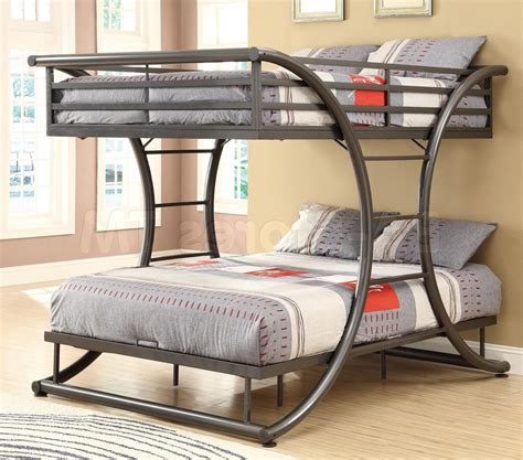 low profile bunk beds low profile bunk beds malina twin bunk bed medium size of