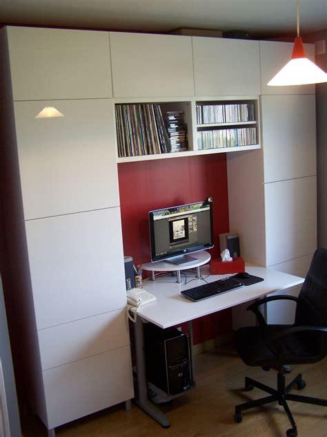 bureau biblioth鑷ue ikea album 11 gamme besta ikea bureaux biblioth 232 ques