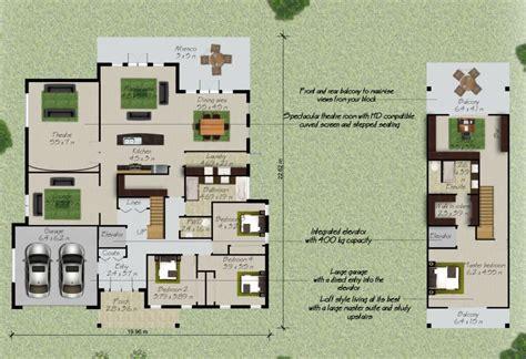 stunning inno home design photos decoration design ideas