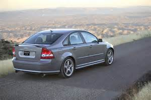 07 Volvo S40 Related Keywords Suggestions For 2007 S40