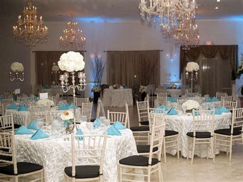 intimate wedding venues dallas intimate weddings feragne villa reviews