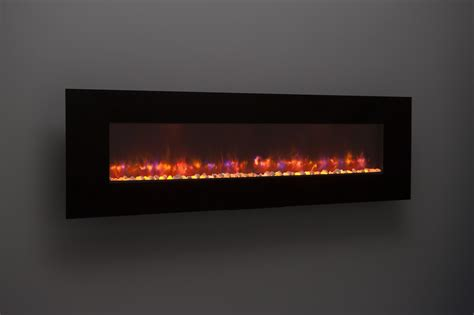 modern wall mount fireplace modern wall mount fireplace electric 28 images modern