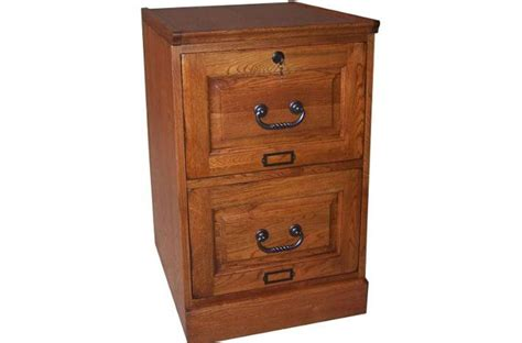 B Q Filing Cabinet Wood Filing Cabinet Home Furniture Design