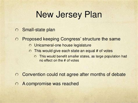 new jersey plan how many houses new jersey plan how many houses 28 images largest house in south carolina