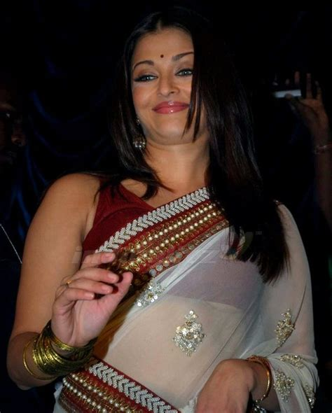 Wardrobe Malfunction In India by In Images Top 19 Indian Wardrobe Malfunction