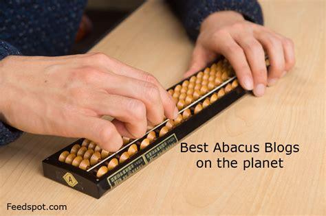 best abacus top 15 abacus list abacus website