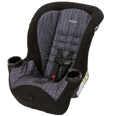 cosco baby car seat dorel juvenile cosco apt 40rf convertible car seat