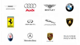 Supercar logos images amp pictures becuo