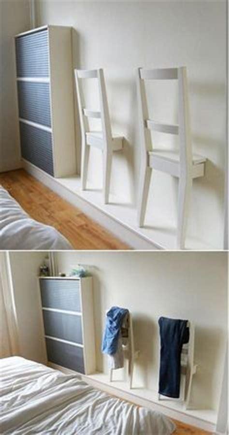capogiro a letto 6 idee da capogiro per mensole fai da te in stile shabby