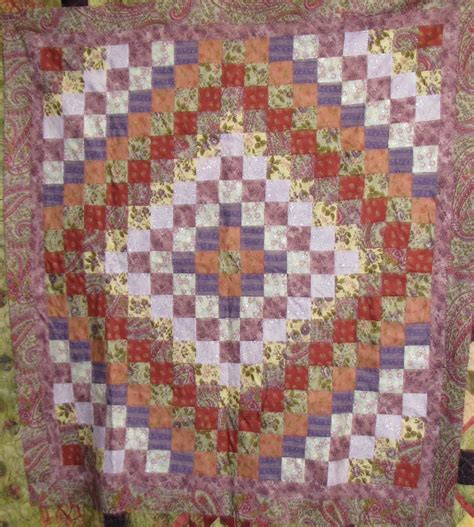 Quilting Message Board by Quilting Board Argranny Blogs