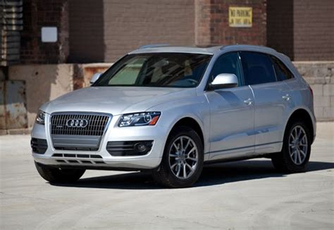 how to download repair manuals 2012 audi q5 engine control owners pdf download 2012 audi q5 owners manual pdf