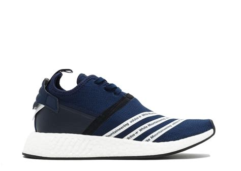 Adidas Nmd R2 Glitch Navy Miror Quality adidas nmd r2 white by2245 release date