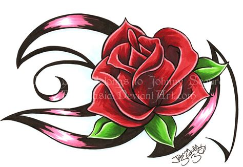 sun and rose tattoos set ideas tattoo collection