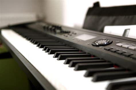 Keyboard Roland Rd 700nx photo roland rd 700nx roland rd 700nx 69150 465411 audiofanzine