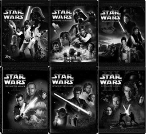 filme schauen star wars episode ix die perfekte reihenfolge f 252 r die star wars filme