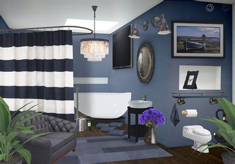 Interior Design Updates your choice of painting contractor makes the difference in