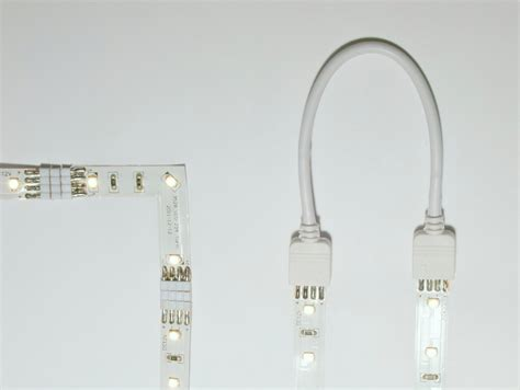 Flexible Led Tape For Under Cabinet Lighting Led Ribbon Cabinet Lighting