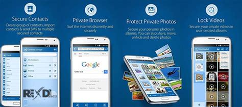 folder lock apk full version download folder lock pro 2 3 0 apk for android