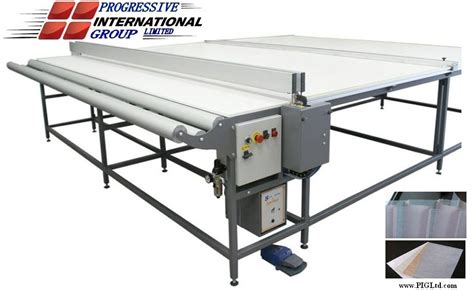 commercial fabric cutting table commercial fabric cutting table electric roller blind