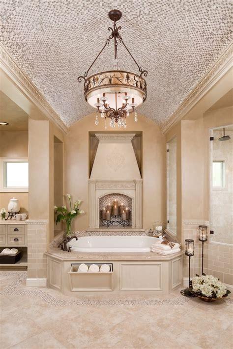 bagni classici rivestimenti bagno con pavimenti e rivestimenti in mosaico 100 idee