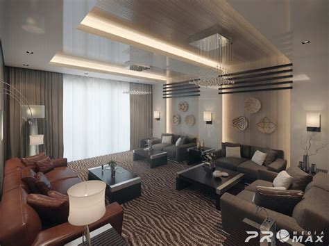 two living rooms in one space three modern apartments a trio of stunning spaces