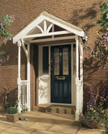Porches And Canopies Uk wooden door canopy designs joy studio design gallery