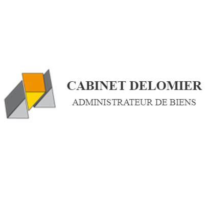 Cabinet Humbert Etienne by Cabinet Humbert Etienne