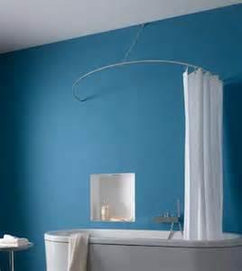 duschspinne badewanne duschvorhang badewanne halterung