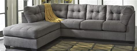 sofa stores in mumbai sofa set manufacturer in mumbai sofa cum bed in mumbai